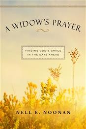 A Widow's Prayer
